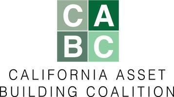 California Asset Building Symposium