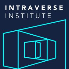 The Intraverse Institute logo