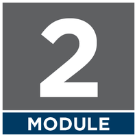 Clean Energy Green Corridor: Module 2 (EnergyPro,...