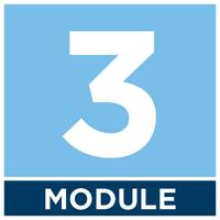 Clean Energy Green Corridor: Module 3 (Ygrene Admin,...