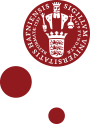 Human & Legal Innovation logo