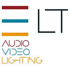 Leading Technologies Srl logo
