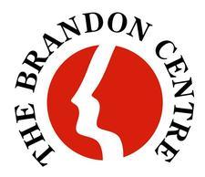The Brandon Centre logo