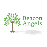 Beacon Angels Meeting Tuesday March 12, 2019 (New)
