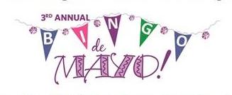 Bingo De Mayo