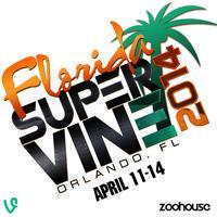 Florida SuperVine 2014