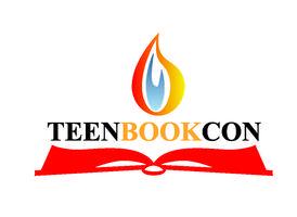 TeenBookCon2014