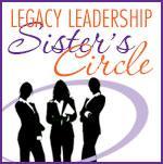 TILE'S Legacy Leadership Sister's Circle 2014