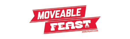 Moveable Feast: Palo Alto Square -- Group Ticket Sales