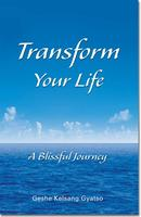 Transform Your Life. Transform Your Mind.
