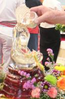 Songkran - Thai New Year Festival