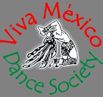Fiesta Mexicana Cinco de Mayo - 2014