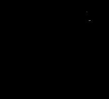 Blue Lotus Entertainment logo