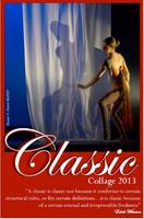 VIP Comp Tickets - Classic - Collage 2013 San Diego...