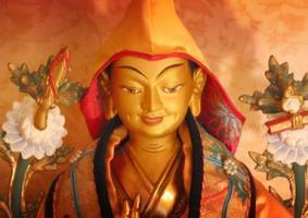 Heart Jewel Puja