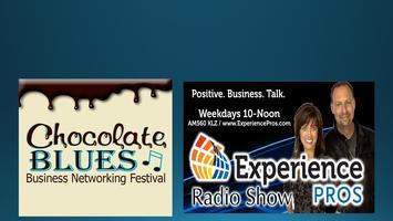 Chocolate Blues/Experience Pros Radio Show Mixer