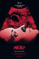 ZACK PARKER'S PROXY (IFC MIDNIGHT)