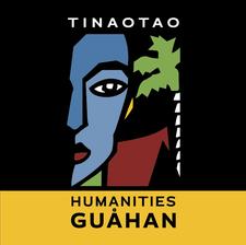 Humanities Guåhan logo