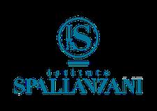Istituto Spallanzani logo