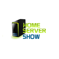 Home Server Show Meetup 2012 - Indianapolis
