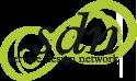 Service Design Global Conference 2014 - SDGC14