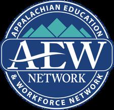 Appalachian Education & Workforce Network logo