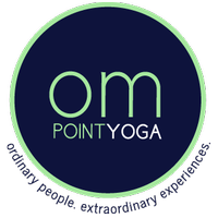 New Moon Yoga   Manifest Your Dreams