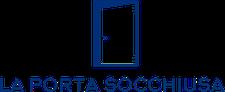 La Porta Socchiusa logo