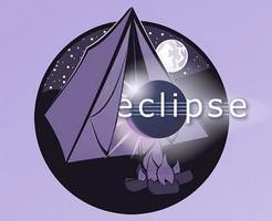 Eclipse Luna Demo Camp Braunschweig