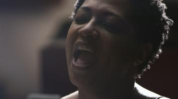 Screening: Twenty Feet from Stardom with featured...