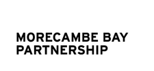Morecambe Bay Partnership  logo