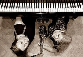 Concert | The Colart duo plays classic