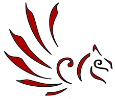 Toscana Hotel & Restaurant logo