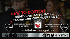 Manchester nh speed dating