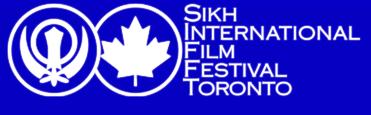 mini SIFFT (Sikh International Film Festival Toronto)