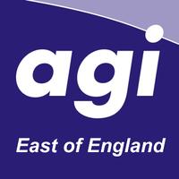 AGI East of England Regional Group (Mar 2014)