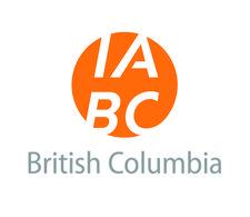 IABC/BC  logo