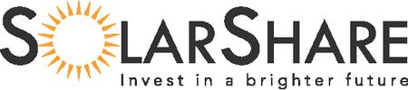 SolarShare Ambassador Training Party