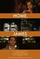 Home, James (21+)