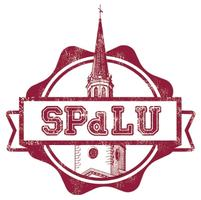 """SPdL U - """"Survey of the New Testament"""" with Dr. Peter..."""
