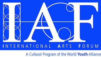 International Arts Forum Opening Reception