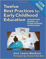 12 Best Practices for Early Childhood Education with...