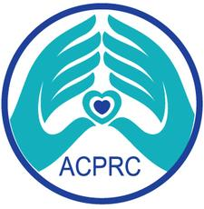 The Association of Chartered Physiotherapists in Respiratory Care logo