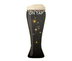 Astronomy on Tap New Haven