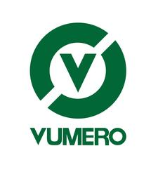 Vumero logo