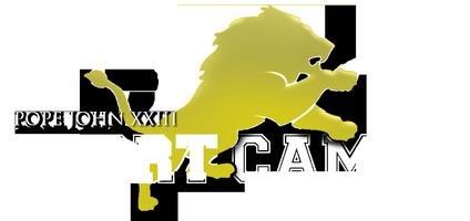 Copy of Pope John XXIII Girls Soccer Camp August 4 - August...