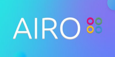 How to Grow as a Product Manager by Airo Health Sr PM