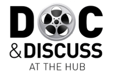 Doc & Discuss - Design & Thinking