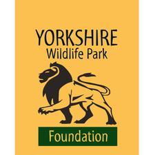 Yorkshire Wildlife Park Foundation  logo