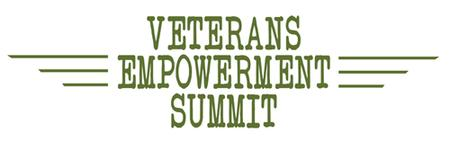 VETERANS EMPOWERMENT SUMMIT